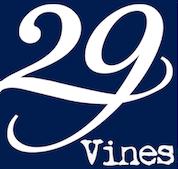 29Vines-smaller