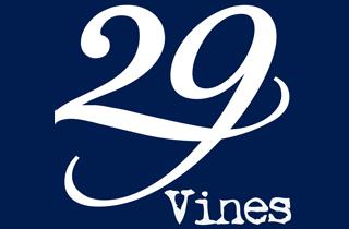 29Vines-Logo-320x210